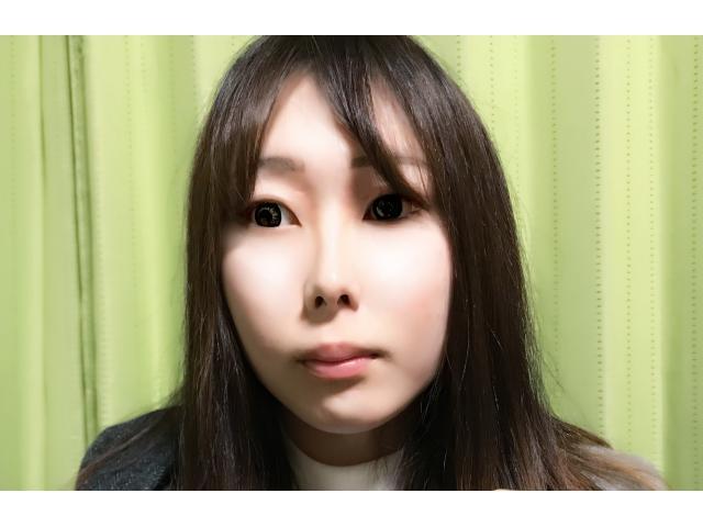 桜井ほのかちゃんのプロフィール画像