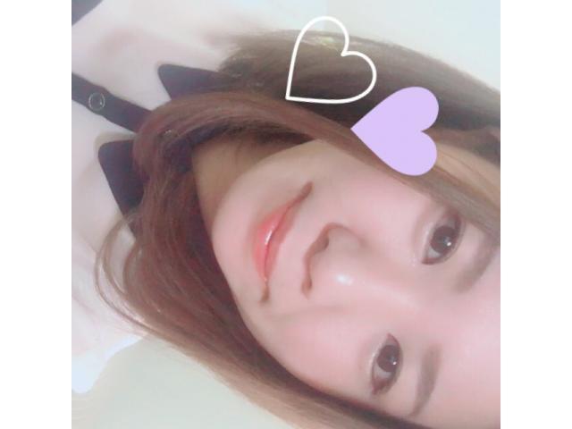☆うめ!ちゃんのプロフィール画像