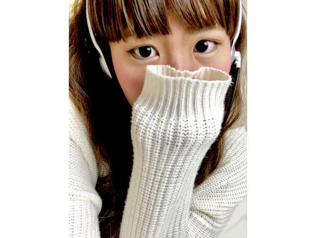 サヤ♪★ちゃんのプロフィール画像