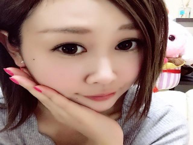 リサ☆.ちゃんのプロフィール画像