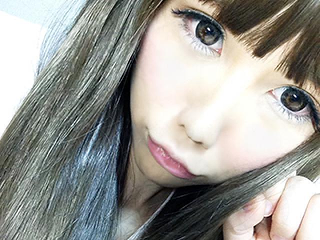 カノンちゃんのプロフィール画像