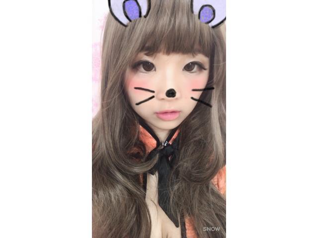 ++ゆり++ちゃんのプロフィール画像
