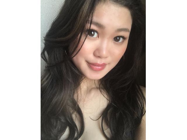 REIKO **ちゃんのプロフィール画像