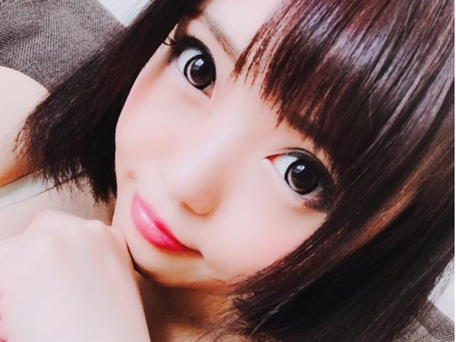 まりっぺだよ☆ちゃんのプロフィール画像