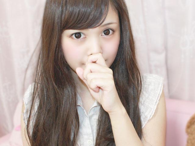 蘭☆ちゃんのプロフィール画像