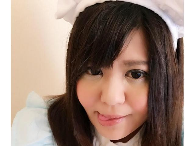 ★†姫那†★ちゃんのプロフィール画像
