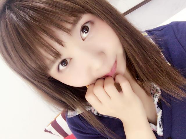 りんか。。☆ちゃんのプロフィール画像