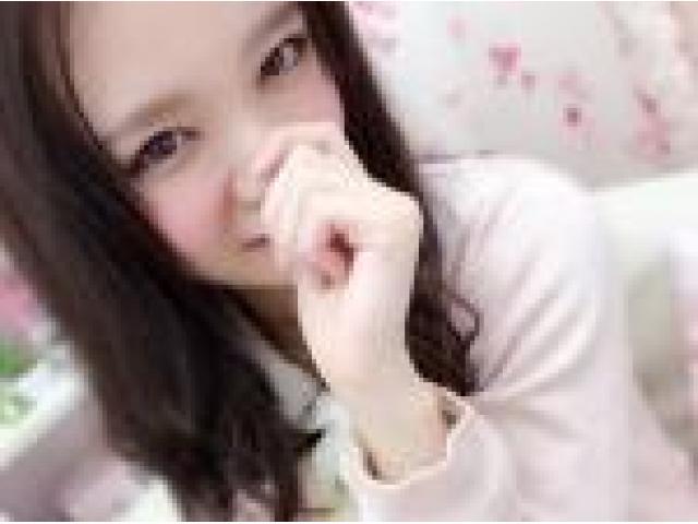 ちひろ☆ちゃんのプロフィール画像