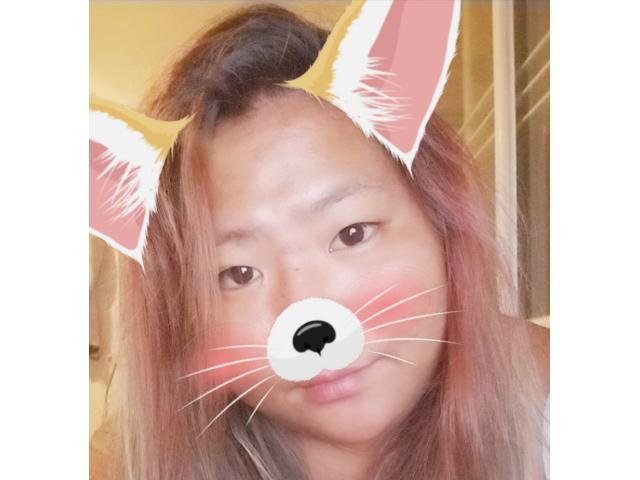 ロナちゃんのプロフィール画像