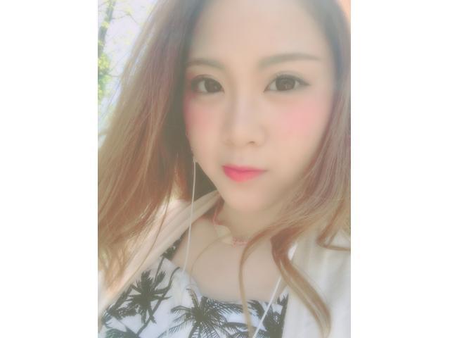 ゆうこ♪*ちゃんのプロフィール画像