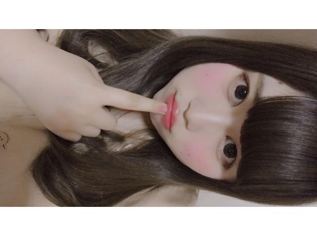 ぴょんちゃんちゃんのプロフィール画像