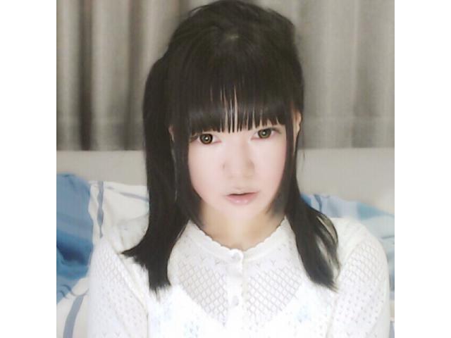 ktnちゃんのプロフィール画像