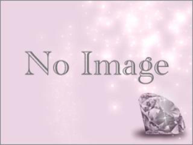 *****ちゃんのプロフィール画像