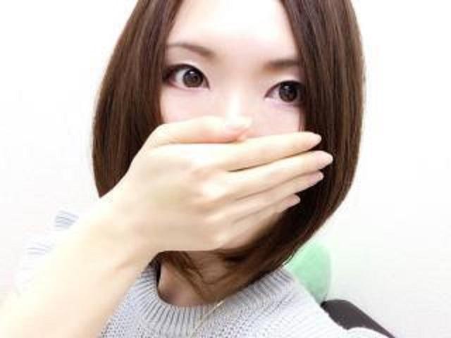 かな ♪☆ちゃんのプロフィール画像