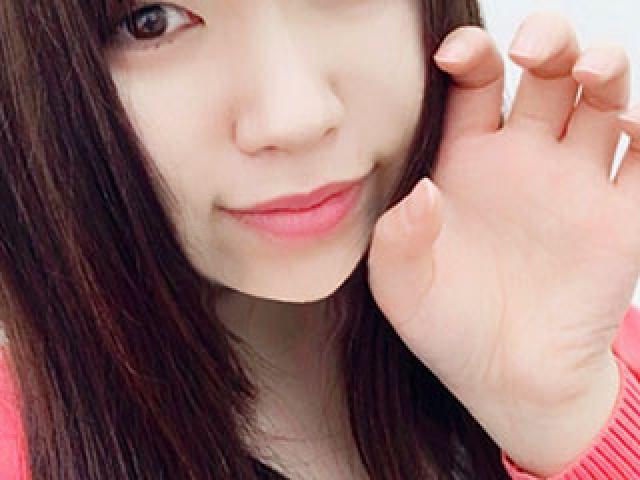 ★あいら★+ちゃんのプロフィール画像