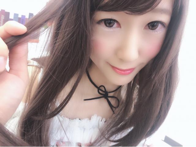 リコ♪*。ちゃんのプロフィール画像