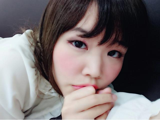 ありす☆*☆ちゃんのプロフィール画像