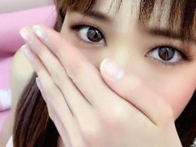 *りん*+ちゃんのプロフィール画像
