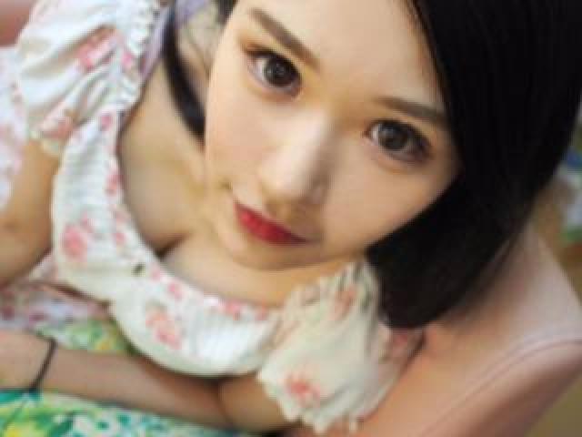 りかこ☆゜*ちゃんのプロフィール画像