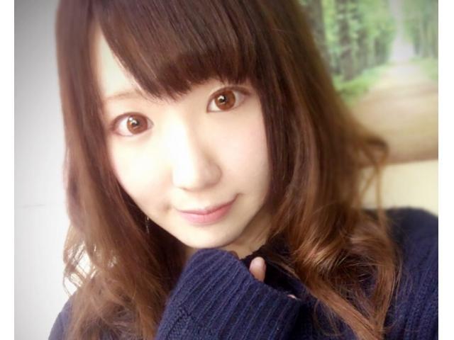 +ここみ+ちゃんのプロフィール画像
