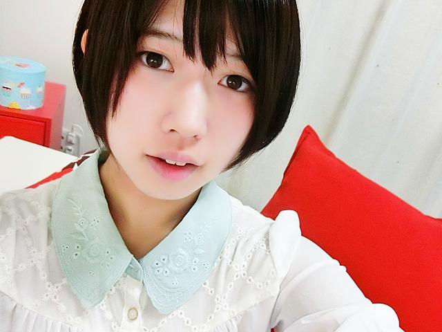 ☆彡つばさ♪ちゃんのプロフィール画像