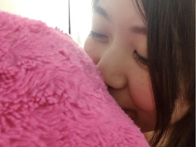 らむ☆ミちゃんのプロフィール画像