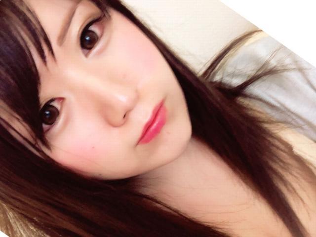 菜々☆'.ちゃんのプロフィール画像