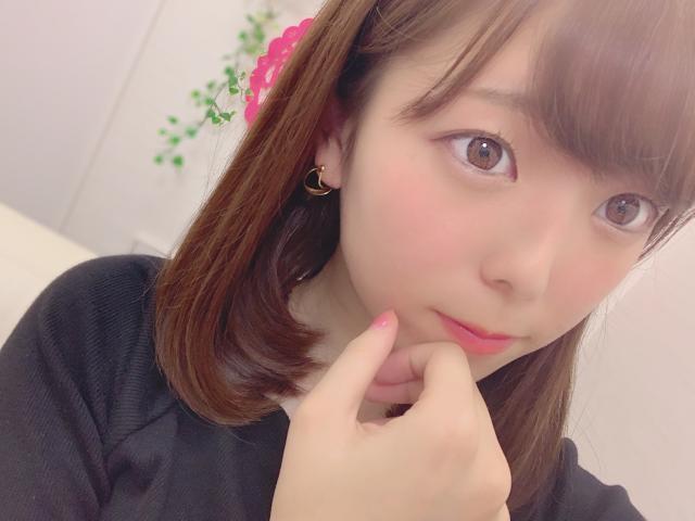 みゆ☆**ちゃんのプロフィール画像