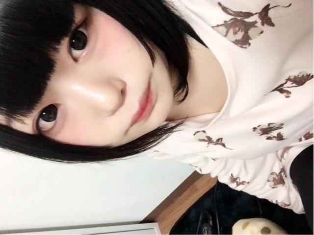 ゆいな☆・・ちゃんのプロフィール画像
