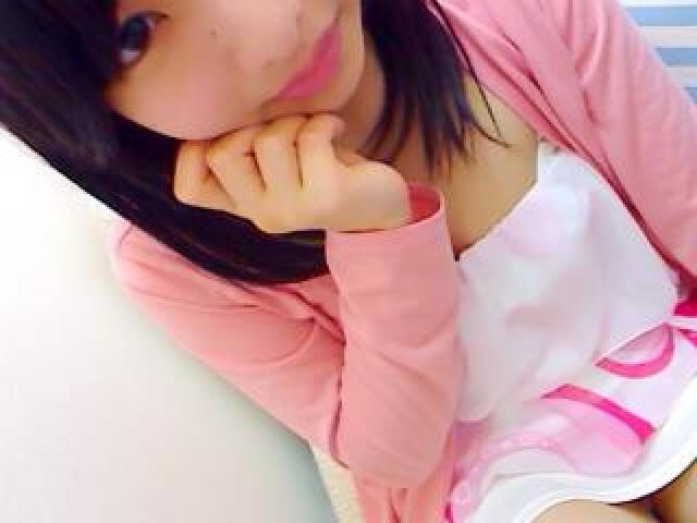 ☆ゆーき☆ちゃんのプロフィール画像