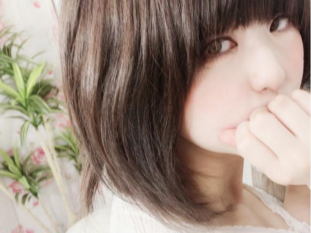 れい〜礼〜ちゃんのプロフィール画像