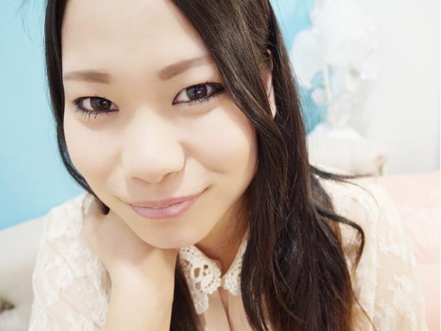 ひろみ ☆★ちゃんのプロフィール画像