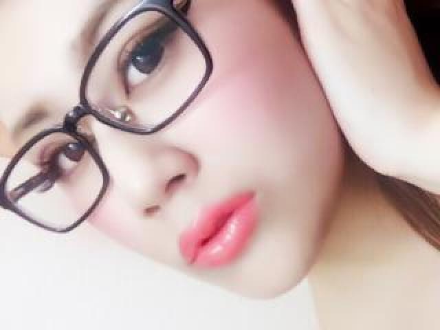 ★*サラ*★ちゃんのプロフィール画像