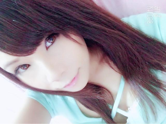 ☆mirei☆ちゃんのプロフィール画像