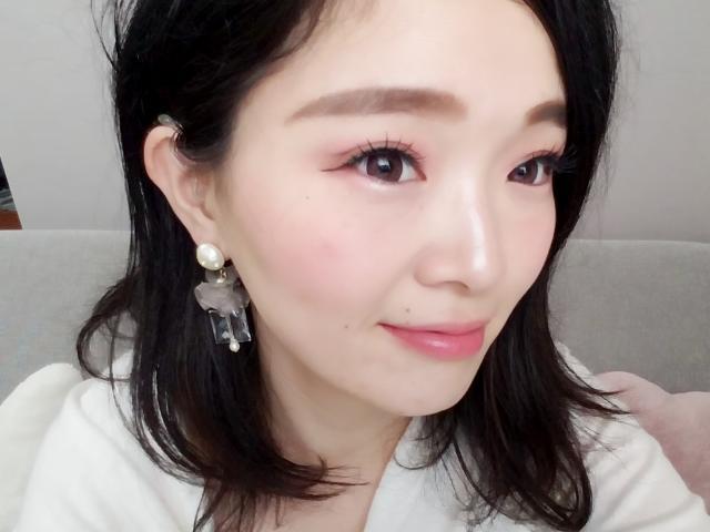 いくみ☆ちゃんのプロフィール画像