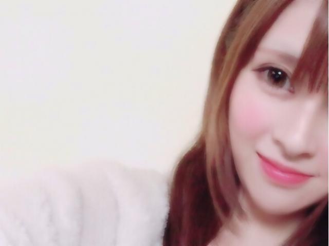 みれい☆。♪ちゃんのプロフィール画像