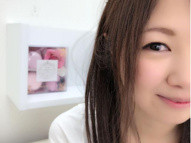 ちぃ・。☆ちゃんのプロフィール画像
