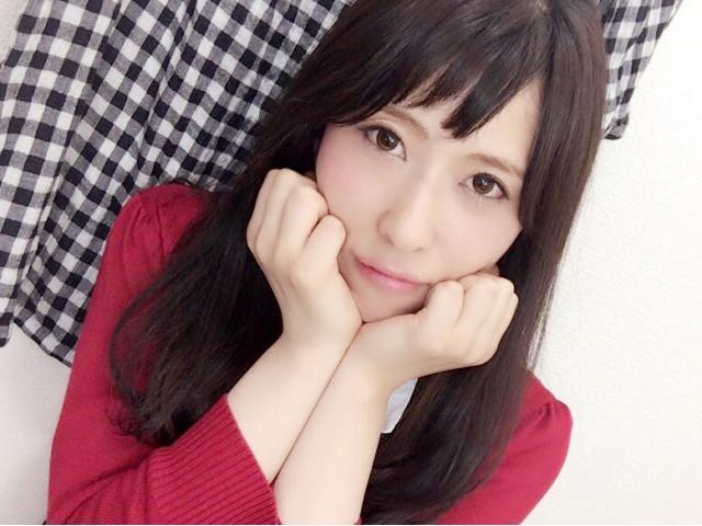 @ゆきなちゃんのプロフィール画像