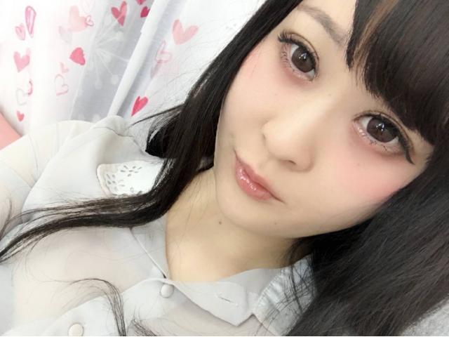 みな☆*ちゃんのプロフィール画像