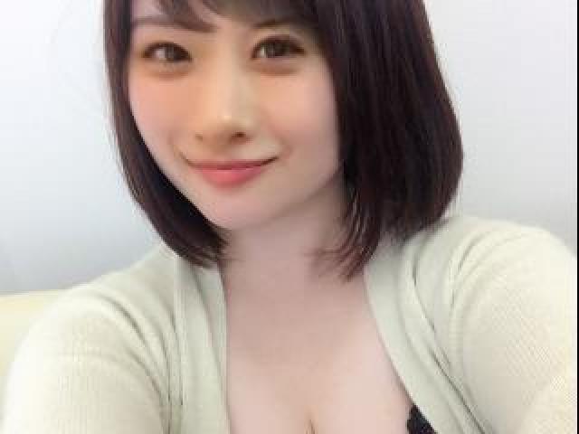 ☆さや☆...ちゃんのプロフィール画像