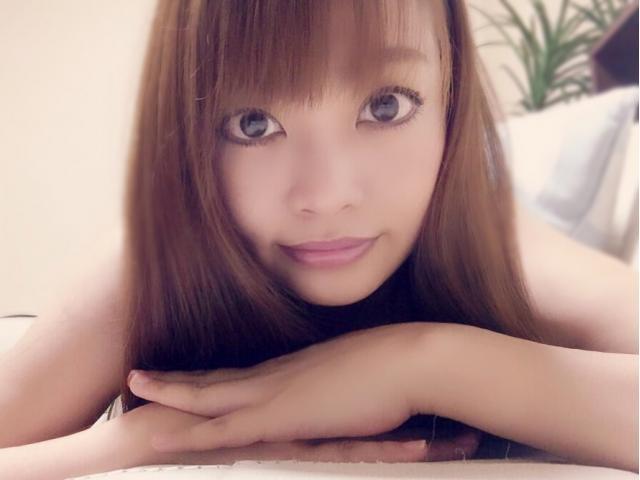 りさ☆Fちゃんのプロフィール画像