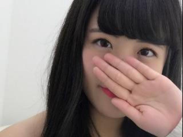 ☆♪あい。♪ちゃんのプロフィール画像