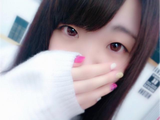 ゆう☆*ちゃんのプロフィール画像