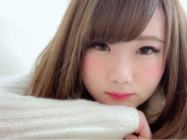 +*まお*+ちゃんのプロフィール画像