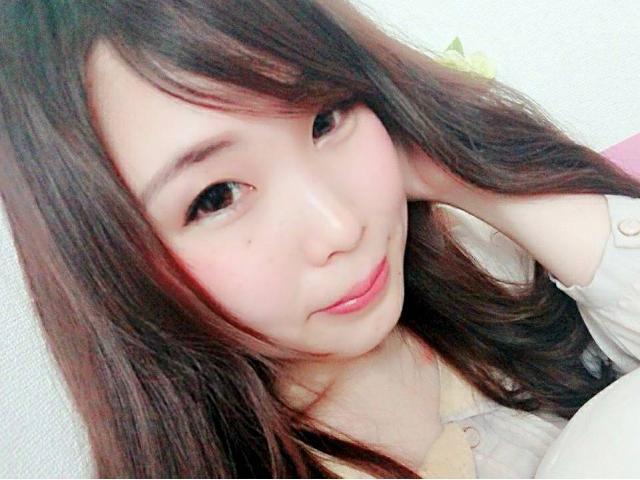 はる★*ちゃんのプロフィール画像