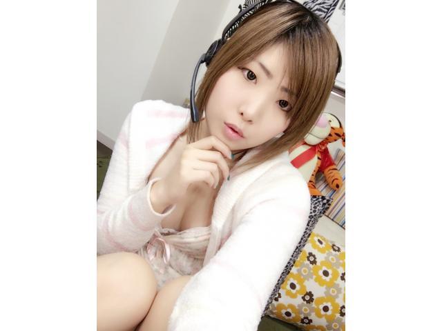 ☆+りんか+☆ちゃんのプロフィール画像