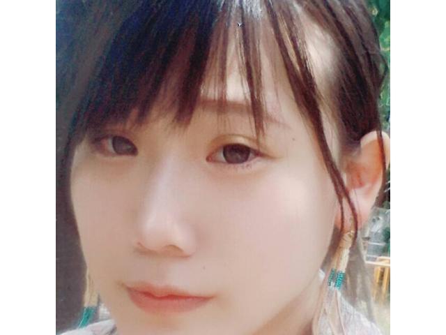 ゆ いちゃんのプロフィール画像