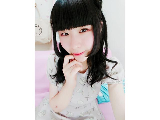 にこ*+ちゃんのプロフィール画像