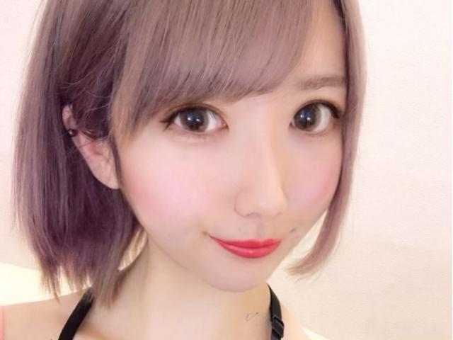 ☆なつ☆*ちゃんのプロフィール画像