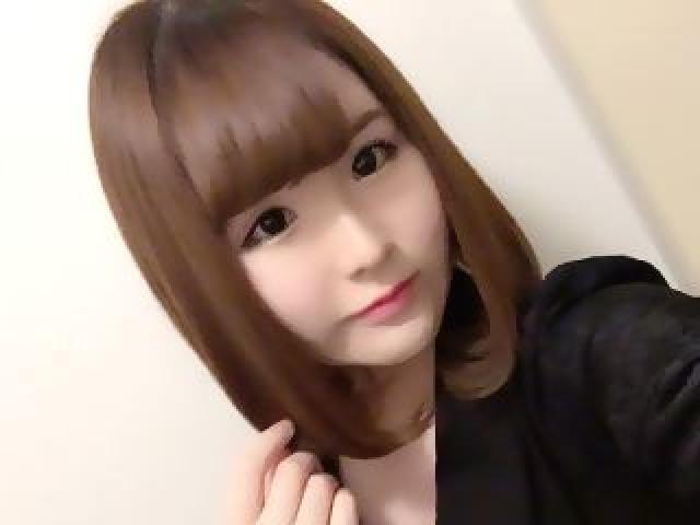 @もえ☆ちゃんのプロフィール画像